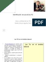 AguilarVera_RubenArturo_M1S1_identificacion de usos de las TIC