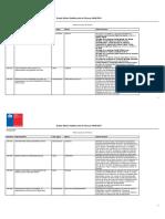 2018-06-04.pdf