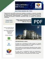 EVALUACIÓN-DE-CARBÓN-ACTIVADO_18_19_SETIEMBRE.pdf
