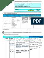 UNIDAD 1 -5TO-MARZO - 2020.docx