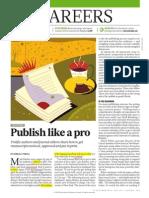 NatureEssay_writing for publishing