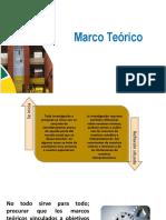 Presentación diseños de investigación