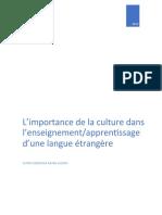 didactica de la cultura.docx