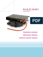 MACAWI_brochure