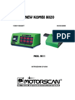 1390118020IT.pdf