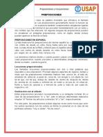 Tema#3 Preposiciones y Conjunciones 2.docx