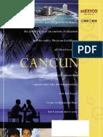 CancunWEBpost