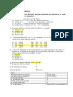 direccionamiento-ejerciosresueltos-130302172646-phpapp01.docx