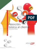 Atención básica al cliente.pdf