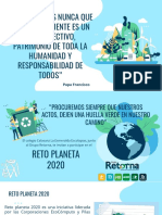 CONCURSO_RETO_PLANETA.pdf