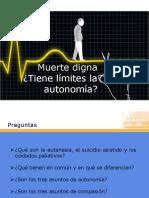 ZR_DERECHO A LA MUERTE.pdf