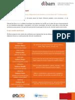 SEIS SOMBREROS PARA PENSAR.pdf