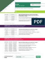 -Proposta Simplificada Pool de Parcerias - 08.19 à 06.19.pdf
