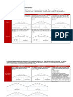 table_1_tape_diagrams