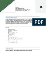 NURJAHAN AHMED _ 2019.pdf