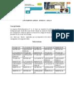 Anexo_Guia_3_Item_3.3