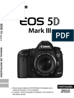 Manual Canon 5D Mark III PT.pdf