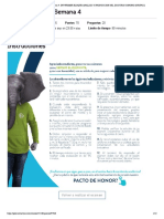Examen parcial - Semana 4_ INV_PRIMER BLOQUE-ANALISIS Y PRODUCCION DEL DISCURSO SONORO-[GRUPO1].pdf