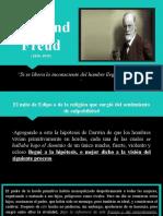 Sigmund Freud (firme).pptx