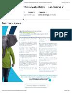 Actividad de puntos evaluables - Escenario 2 PRIMER BLOQUE-TEORICOGESTION DEL TALENTO HUMANO-[GRUPO10].pdf
