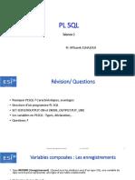 Cours PLSQL P1S2.pdf