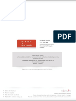 Rivera García - La hiistoricidad radical del ser humano en De Martino.pdf