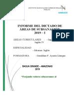 INFORME DE ÁREAS DE SUBSANACIÓN.docx