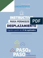 Instructivo-desplazamiento-170920.pdf