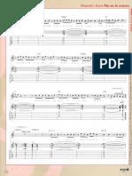 Acordes_de_guitarrista - Fascículo_25