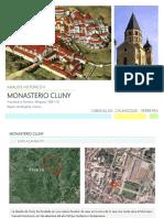 monasteriocluny-160224054000