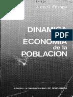 DINAMICA Y ECONOMIA DE LA POBLACION.pdf