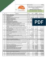 PRESUPUESTO ESTIMADO RUTAS COMPLEMENTARIAS FINAL (1)