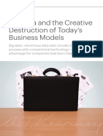 Big Data and the Creative Destruction of Todays Business Models.pdf
