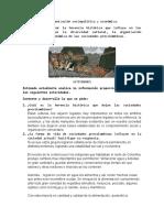 Clase 4 historia.docx