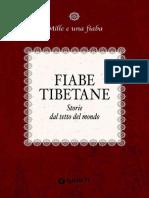 AA_VV_-_Fiabe_tibetane