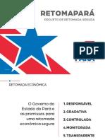 GovernoPara_RetomaPara