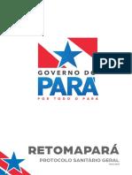 RetomadaPara_AnexoGeral