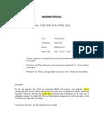 Informe Pericial Camioneta BMW X4.docx