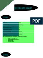 ejercicios activida fisica.pdf