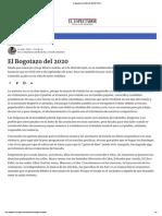 El Bogotazo del 2020 _ EL ESPECTADOR.pdf