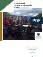 Policy paper gobernanza.pdf