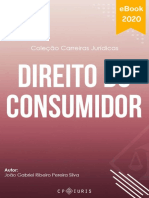 Direito_Consumidor_João_Gabriel_Ribeiro_Pereira_Silva_2020 45224