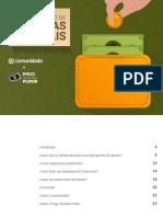 Guia Completo de Finanças Pessoais