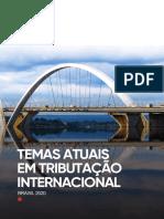 TEMAS_ATUAIS_EM_TRIBUTAÇÃO_INTERNACIONAL_BRASIL_2020_Vários_Autores