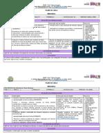 Plano de Matemática Fev2020.docx