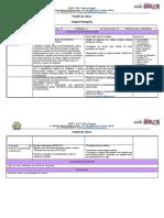 Plano de Português - Fev2020.docx