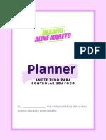 Planner-desafio.pdf