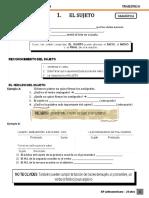 COMUNICACION - GRAMATICA Y ORTOGRAFIA (1).pdf