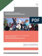 Informe_Final_12.pdf