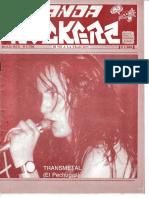 Banda Rockera 80_unanotaquecae.blogspot.com